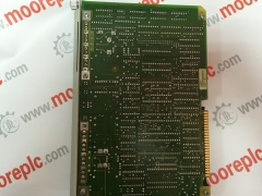 HONEYWELL 10201/1/1 Fail-safe digital output module (24 Vdc 0.55 A 8 channels)