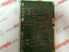 Honeywell 51201420-010 Fiber Module Controlnet 4A New