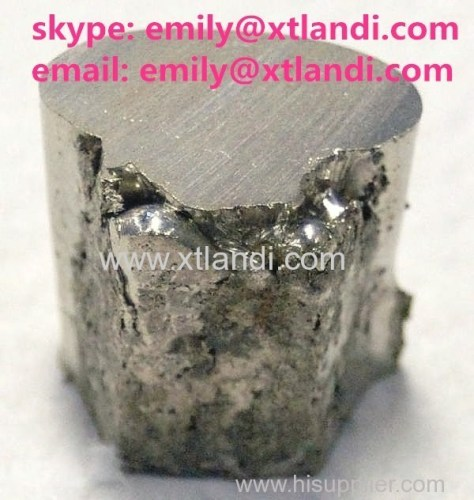 neodymium NEODYMMIUM cas:7440-00-8 neodymium NEODYMMIUM neodymium NEODYMMIUM neodymium Disc magnets neodymium n35 n45 n4