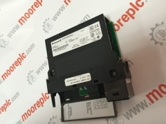 Honeywell TC-TBCH Repeater Adapter Controlnet Fiber Module 7A 24VDC 97226074