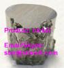 Eurprean markets nickel price china nickel cas: 7440-02-0 crystal nickel nickel silver-white crystal nickel