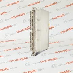 Siemens Simatics S7-1200 SM 1231 PLC I/O Module 8 Inputs 24 V 6ES7231-5PD32-0XB0