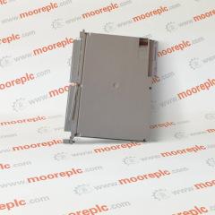6GK7343-1EX11-0XE0 | Siemens | Ethernet Module
