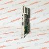 6ES7193-1CL10-0XA0 SIEMENS TERMINAL BLOCK