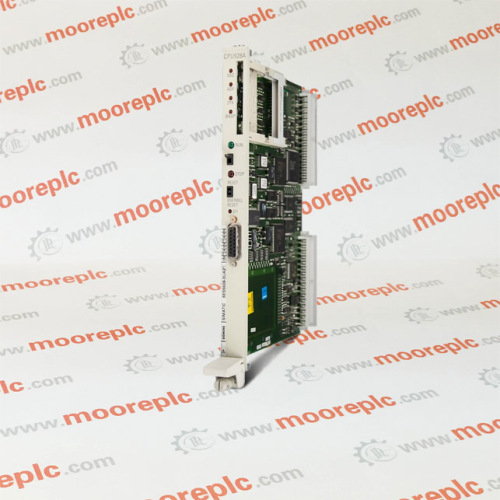 6ES7193-1CL10-0XA0 | Siemens | Distributed I/O Device