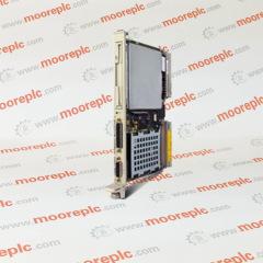 Siemens 6GK7242-5DX30-0XE0 CM1242-5 Profibus DP Slave 12 month warranty