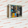 PCI-6251 M Series Data Acquisition