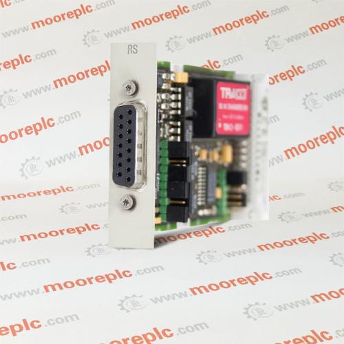 6ES7 315-2AH14 | CPU 315-2DP Processor Module