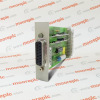 QPS-1050 System 800xA hardware selector