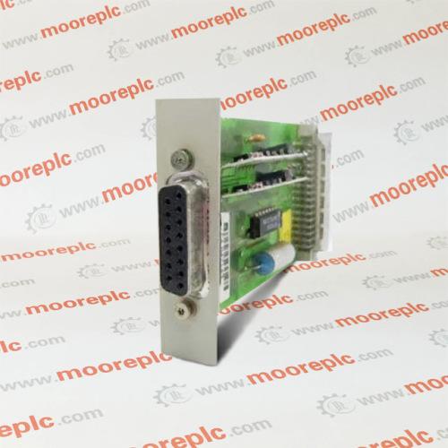 QPS-1050 | ISI | Power Module