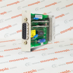 16137-114 | Siemens | Interconnect Cable Moore