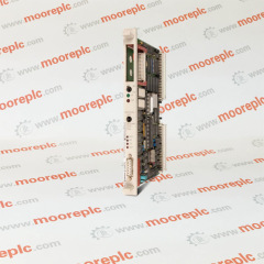 6DS1723-8RU | Siemens | Power Module