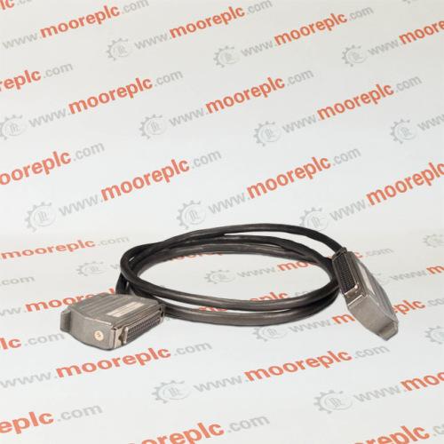 6DR2104-4 | Siemens | Circuit Breakers