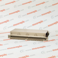 6AV8100-0BB00-0AA1 | Siemens | POWER MODULE