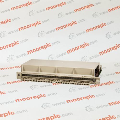 3-424-2283A02 | Siemens | Programmable controller