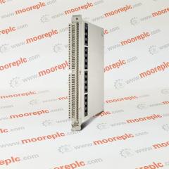 SIMATIC S7 MEMORY CARD FUER S7-1X00 CPU/SINAMICS 6ES7954-8LF01-0AA0 GEBRAUCHT