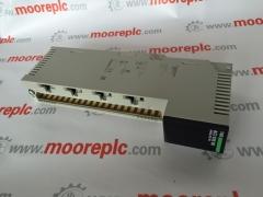 SCHNEIDER BMXFCC103 PLC TO REMOTE MODULE CABLE 1M