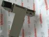 SCHNEIDER BMXFTW301 in factory packaging)