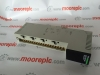 140DAI74000 Discrete AC input 16 points 230 VAC isolated