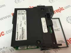Honeywell PLC 38001169-300 REDUNDANT NET INTERFACE