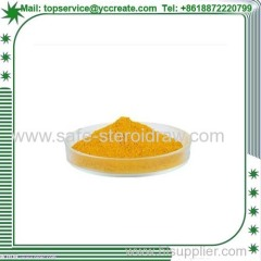 Hesperidin Powder Methyl Hesperidin Synephrine Citrus Aurantium Extract