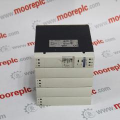 Schneider A9A26924 Auxillary Contact 240-415V
