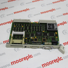 SIEMENS 6SY7010-0AA02 Thyristor module