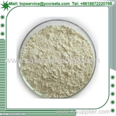 Sarms Powder Lgd 4033 for Bodybuilding Ligandrol