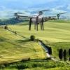 10 liters uav drone crop sprayer uav agricultural drone crop sprayer farming drone for sale