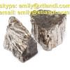 bismuth BISMUTH cas: 7440-69-9 bismuth BISMUTH bismuth BISMUTH bismuth BISMUTH bismuth BISMUTH nickel cobalt tellurium