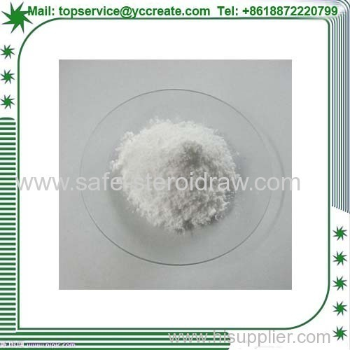Donepezil Hydrochloride Aricept Nootropic Agent Powder