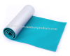 Portable Lightweight Moisture-proof Camping Mat Yoga Pad Mattress