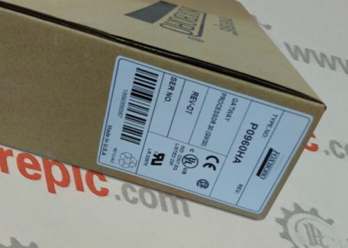 TRICONEX 3503E 32 Point 3503/E/EN Discrete Input 24V