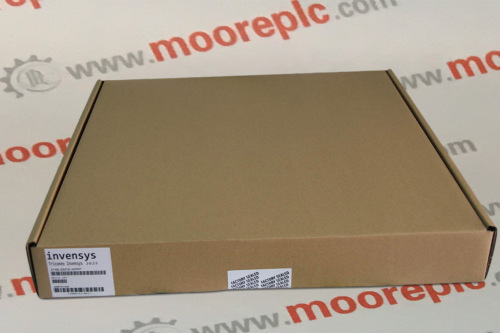 TRICONEX 4000094-346 in factory packaging