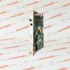 PHOENIX CONTACT 3703E Termination Panel 476-Z10 Analog Input(FTA)