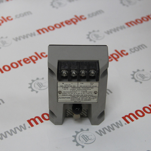 GV INTERNATIONAL D5014D Repeater Power Supply 2Channel
