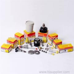 Good Price John Deere Fuel Injection Nozzle for Sale