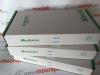 SCHNEIDER BMXFCA300 PLC Module In Box