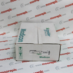 NEW Schneider PLC Analog Output Module BMXFCA502 One year warranty