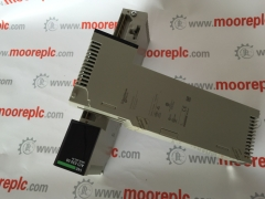 PLC Module SCHNEIDER ELECTRIC MODICON **New Seal**BMXFCW501S