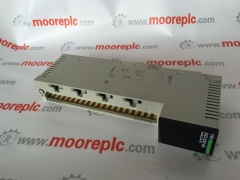 NEW Schneider PLC Analog Output Module BMXFTA152 One year warranty