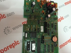 HONEYWELL 30731832-001 PROCESSOR MODULE PCB CIRCUIT BOARD