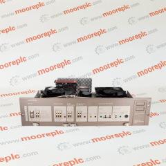 Siemens Simatic 6ES7288-1SR40-0AA0 s7-1200 CPU 1214c NEW OVP