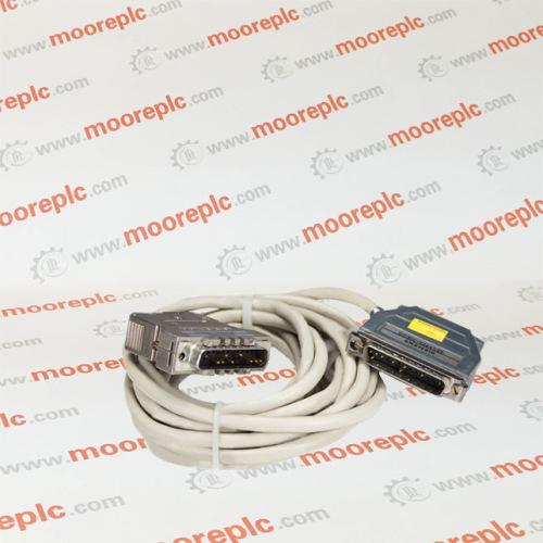 6GT2002-0AA00 | Siemens | Industrial Module