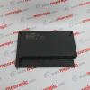 Siemens 1FK6063-6AF71-1EH0 SERVOMOTOR WARRANTY