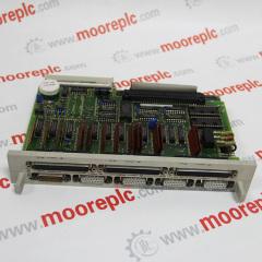 6DS1211-8AA | Power Supply Module