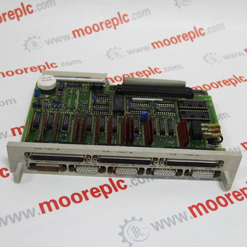6DS1211-8AA | Power Supply Module