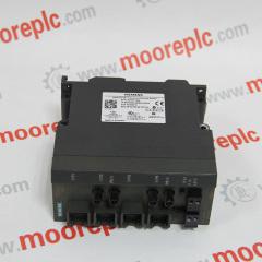SIEMENS 6GK7343-2AH01-0XA0 PLC MODULE GO CARD IN ORIGINAL BOX