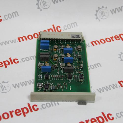 6DD1640-0AC0 | Siemens I/O Module