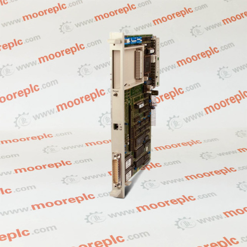 Siemens 505-6660B Simatic 110/220V-AC Power Supply Module